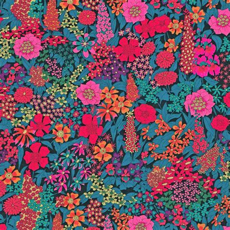 pattern fabric online top notch a library of liberty of london fabrics