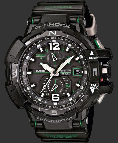 G Shock List 2016 g shock watches price list 2016 casio g shock watches