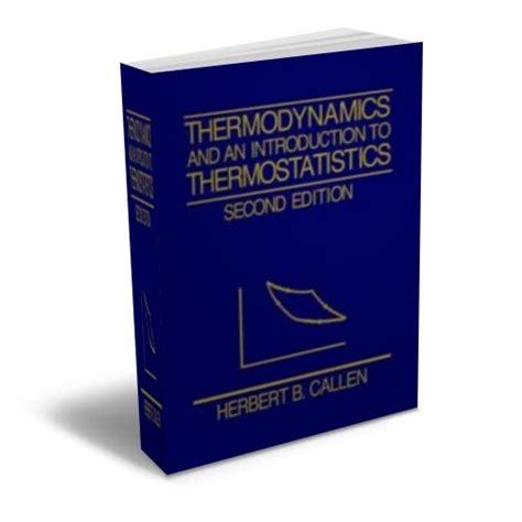 lava l research paper free homework help physics