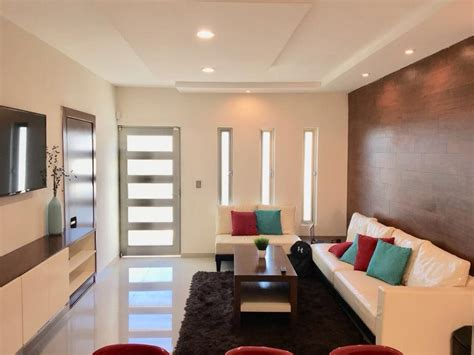 ideas para decorar una casa por dentro casas de infonavit remodeladas por dentro como decorar