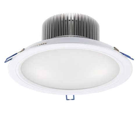 Led Downlight led downlight fmt led lighting led products