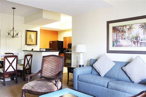 cheap living room suits cheap living room suits smileydot us