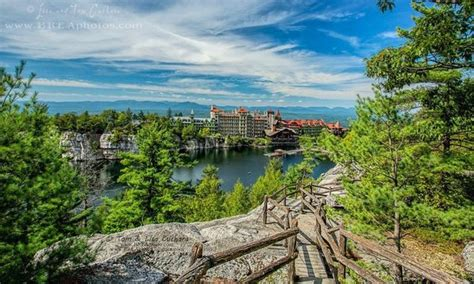 mohonk mountain house day pass mohonk mountain house photography with lisa and tom hamden ct meetup