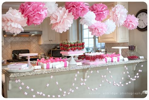 ideas baby shower decoracion decoracion baby shower ni 241 a 24 ideas estupendas