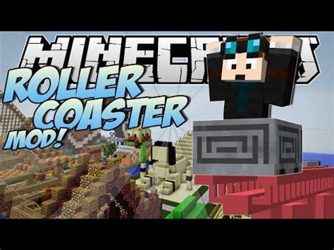 game dev tycoon ultimate mod editor minecraft rollercoaster mod become a rollercoaster