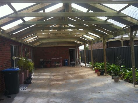 Pergola Design Ideas Pergola Roof Designs Pitched Roof Gable Roof Pergola