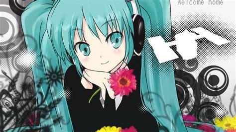 link  anime  baca manga ryoutasventh