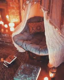 Large Comfy Chair Design Ideas Inspiring Bohemian Reading Nooks That You Will