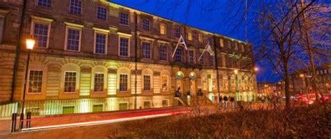 express edinburgh city centre the scotsman hotel edinburgh 2017 review family