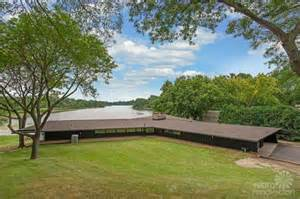 mid century ranch homes stunning spectacular 1961 mid century modern time capsule house in minnesota 66 photos