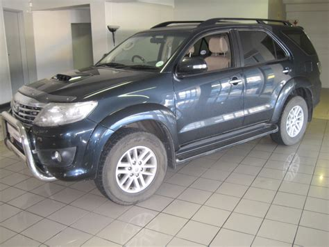 used cars for sale and online car manuals 2008 jeep grand cherokee electronic throttle control gumtree olx cars and bakkies for sale in cape town olx used vehicles for sale dealer gumtree