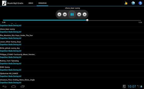 download mp3 xpdc titian perjalanan musik mp3 gratis apl android di google play