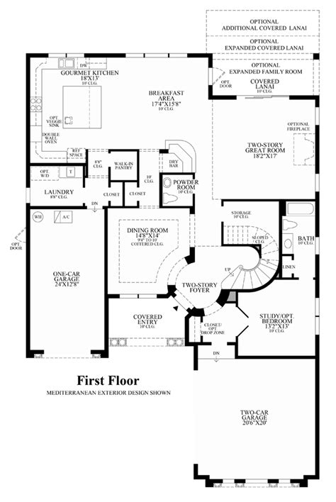 home design for extended family house plans for extended family 28 images extended
