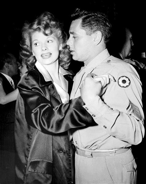 desi arnaz death 332 best images about lucy and desi on pinterest nu est