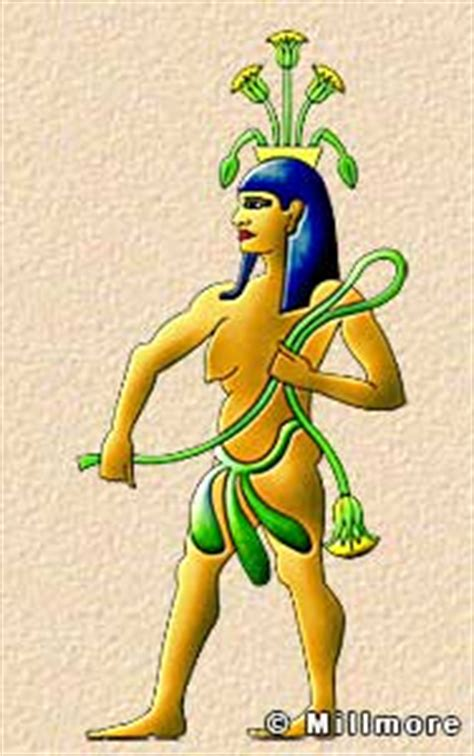 themes in god dies by the nile ancient egyptian gods and goddesses illustrated