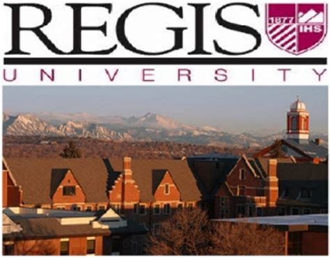 Regis Mba School Staff by Regis Welcomes Executive Business Coach Rodney