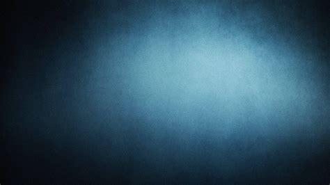 desktop themes meaning blue texture hd desktop wallpaper high definition