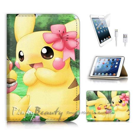 Oppo F1s Where Is Pikachu mini flip wallet cover p0168 pikachu ebay
