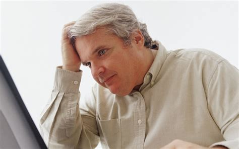 fact or fiction stress causes gray hair scientific american stress is to blame for grey hairs telegraph