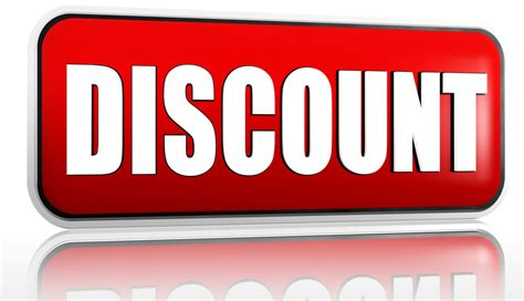deals and discounts for veterans aarp everywhere
