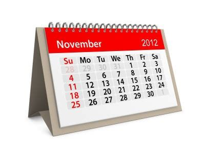 Calendar Sell Sell Custom Calendars Pixopa Enterprise Web To Print