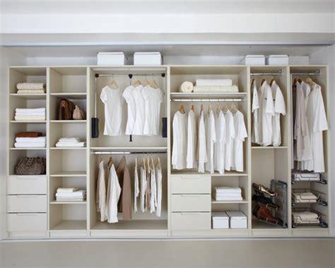 wardrobe interior design home design ideas pictures