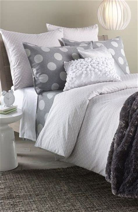 Fuzzy Comforter by 416 Best Bedroom Dreams Images On