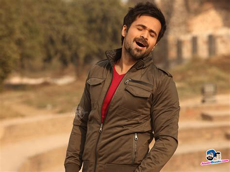 full hd video jannat refresh for new photos