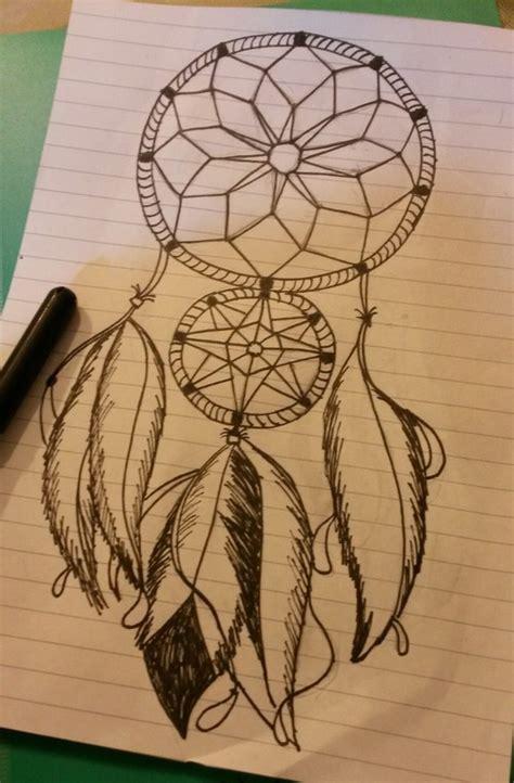 imagenes tumblr para dibujar hipster atrapasue 241 os dibujo by juadelcarril whi