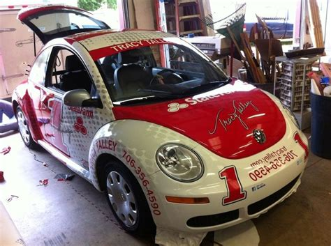 vw bug vinyl wraps images  pinterest car wrap vw beetles  vehicle wraps