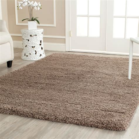 area rugs sears area accent rugs buy area accent rugs in home at sears