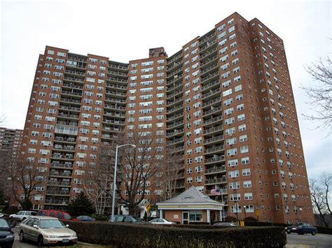 Apartments In Riverdale Nyc Skyview On The Hudson Cooperative Riverdale Bronx New