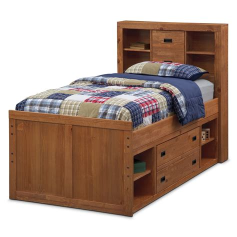 what is the size of a twin bed how to make a captains bed on the cheap dog breeds picture