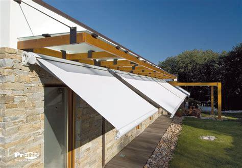 tende per balconi esterni tende per esterni tende da sole dell orto