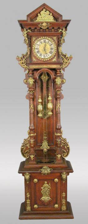 symbolism in the great gatsby mantle clock grandfather clocks picmia