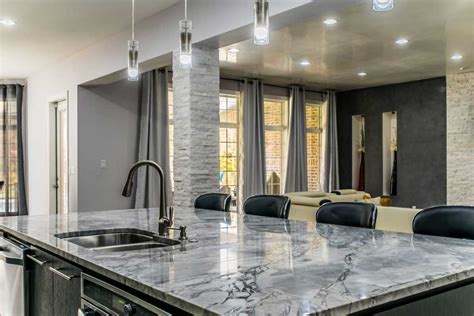 Kitchen Countertops Charleston Sc by Countertops In Charleston Sc Granite Marble And Quartz