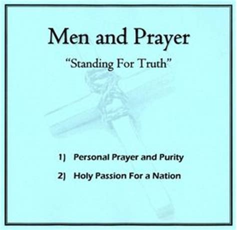 Draw Near To God Prayer Journal by Drawing Near To God Prayer Standing For 2