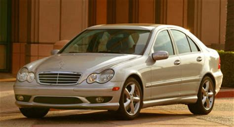 how to learn all about cars 2006 mercedes benz m class navigation 2006 mercedes benz c class review