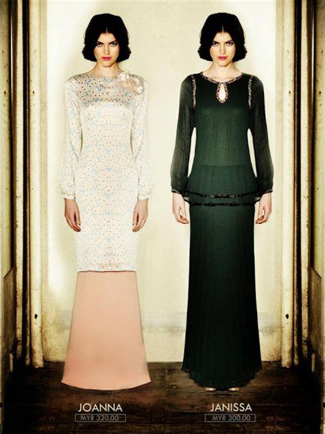 Busana Wanita Yg Lg Trend Fashion Baju Casual Wanita norisme nak berjovian gak p