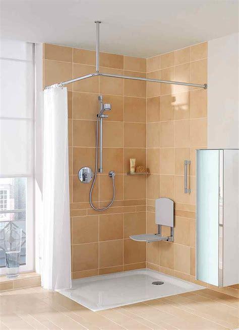 wc sitz mit dusche und fön dusche mit sitz ebenerdige dusche mit sitzbank dusche