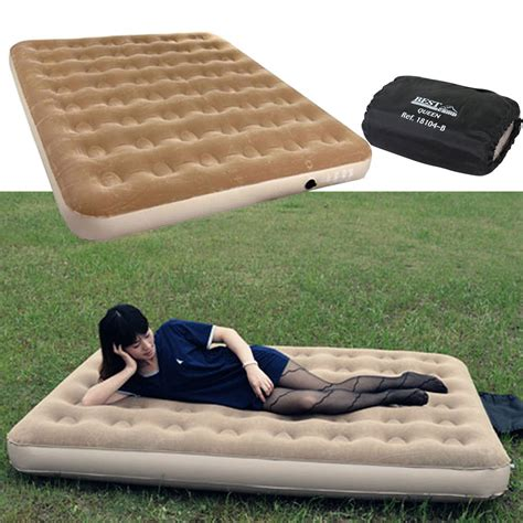 inflatable pull out couch inflatable sleeper sofa reviews online shopping