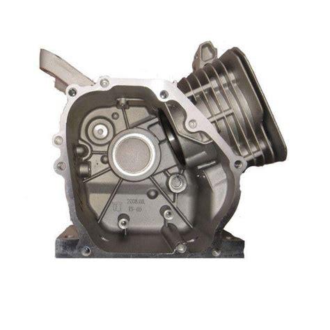 Gasket Silinder Blok Atau Packing Blok Honda Tiger honda gx120 4 hp engine block cylinder block cast iron sleeve new ae power