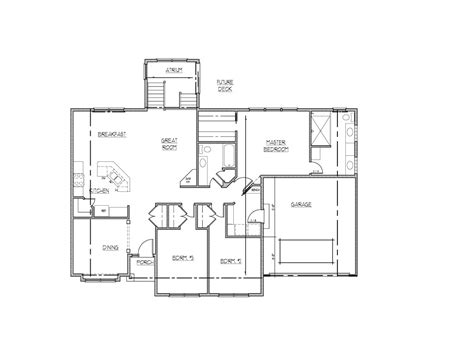 100 united bilt homes floor plans questions and
