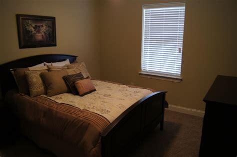1 bedroom apartments in thomasville ga 1 bedroom apartments in thomasville ga villa apartments