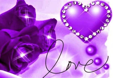 imagenes con movimiento blingee imagenes de amor con movimiento hermosas imagenes de amor