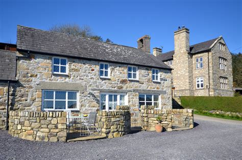 holiday cottages 6 bedrooms 3 bedroom abersoch holiday cottage sleeps 6 granar soch
