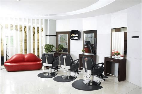 arredamenti per parrucchieri broadway arredamenti per parrucchieri mobili per saloni