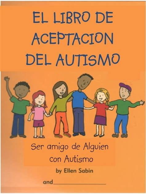 libro working with short stories 14 best images about cuentos sobre autismo on koalas tans and mobiles