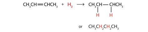 section 3 2 review carbon compounds answers section 3 2 review carbon compounds answers chemistry chp