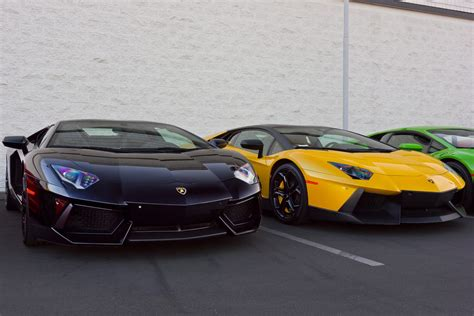 Lamborghini Newport Lamborghini Newport Vip 700 Club Gathering